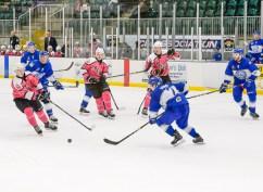 Bears_Hockey_Oct_12 096