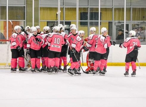 Bears_Hockey_Oct_12 099