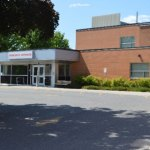 Emergency Department improvements support patient care