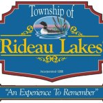 Rideau Lakes 2018 election results