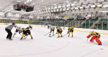 Bears_Hockey_Nov_06 001