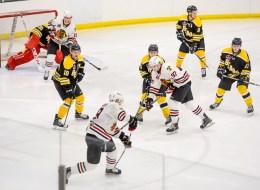 Bears_Hockey_Nov_06 004
