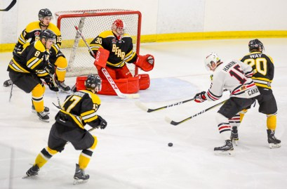 Bears_Hockey_Nov_06 005