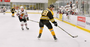 Bears_Hockey_Nov_06 026