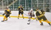 Bears_Hockey_Nov_06 033