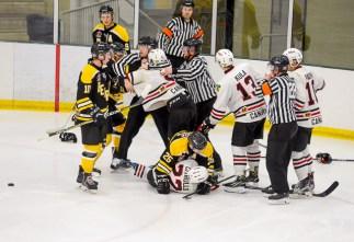 Bears_Hockey_Nov_06 039