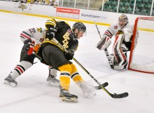 Bears_Hockey_Nov_06 052