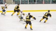 Bears_Hockey_Nov_09 009