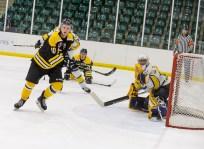 Bears_Hockey_Nov_09 030