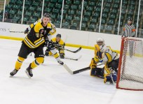Bears_Hockey_Nov_09 030