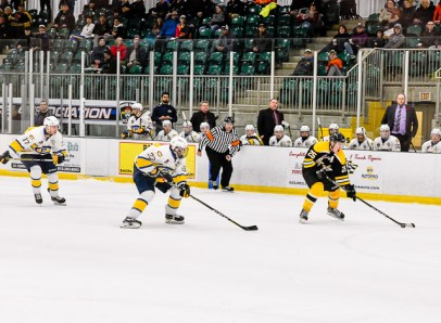 Bears_Hockey_Nov_09 034