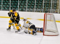 Bears_Hockey_Nov_09 036