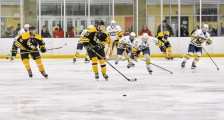 Bears_Hockey_Nov_09 044