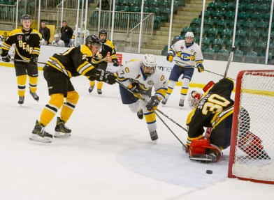 Bears_Hockey_Nov_09 074