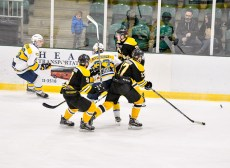 Bears_Hockey_Nov_09 105