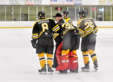 Bears_Hockey_Nov_16 005