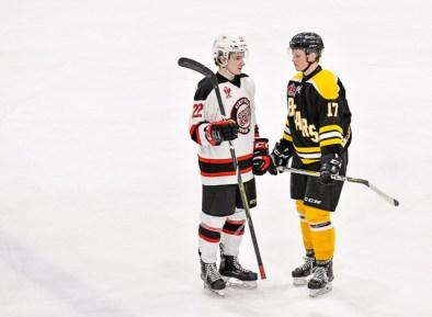 Bears_Hockey_Nov_16 006