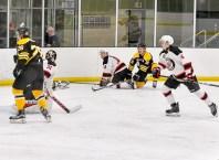 Bears_Hockey_Nov_16 026