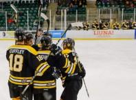 Bears_Hockey_Nov_16 027