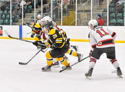 Bears_Hockey_Nov_16 061