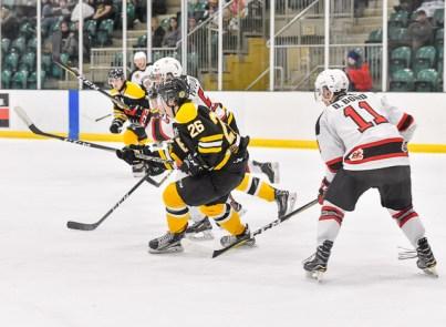 Bears_Hockey_Nov_16 061