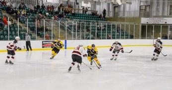 Bears_Hockey_Nov_16 064