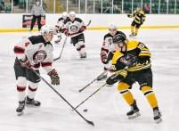Bears_Hockey_Nov_16 069
