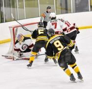 Bears_Hockey_Nov_16 096