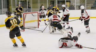 Bears_Hockey_Nov_16 102