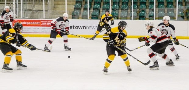 Bears_Hockey_Nov_16 105