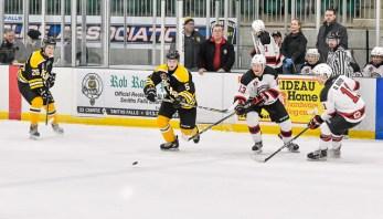Bears_Hockey_Nov_16 107
