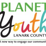 Carleton Place council receives Planet Youth update