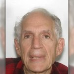 OPP request public assistance to locate missing male