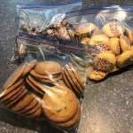 Cookies made for Docs on Ice tournament coming to Lanark County