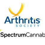 Spectrum Cannabis and the Arthritis Society team up to launch Arthritis Talks, a national symposium series for patients