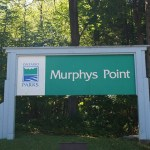 New grooming equipment benefits many at Murphys Point
