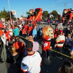Ottawa Senators Hometown Tour coming to six communities in eastern Ottawa and western Quebec