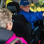 Lanark transportation launch date set