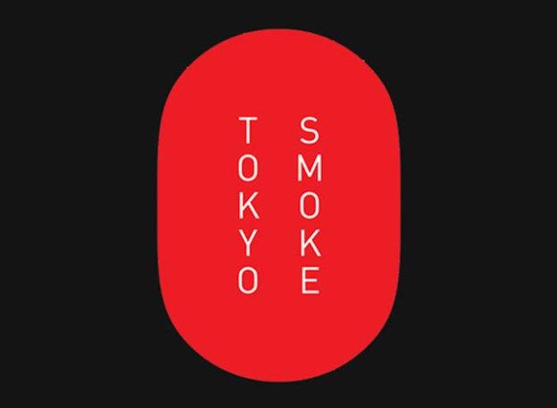 Tokyo Smoke