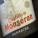Beer, Wine & Spirits: Grenache/Garnacha