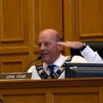 Perth cancels maple festival, braces for COVID-19 impact
