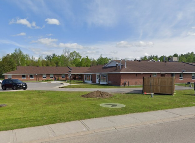 Willowdale Retirement Residence