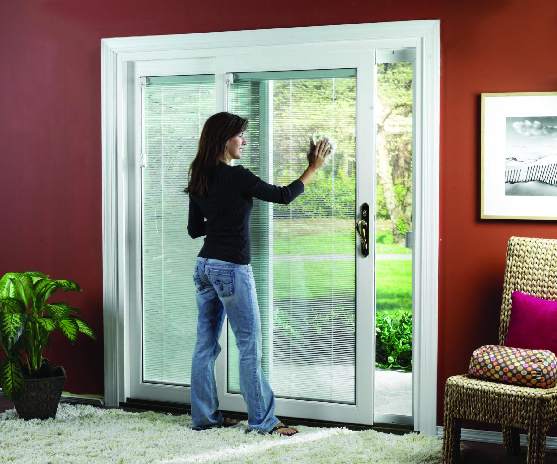 sliding glass patio doors eastern