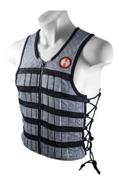 Hyperwear Hyper Vest PRO