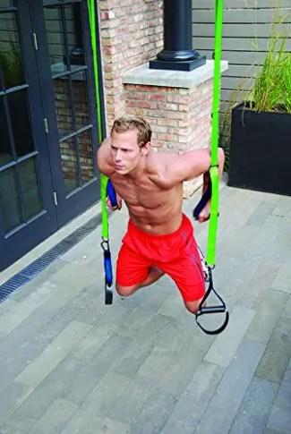 bodyweight-suspension-training-exercise