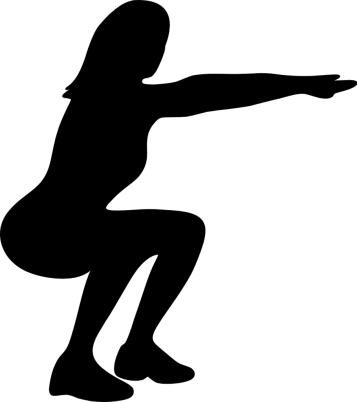 at-home-back-exercises