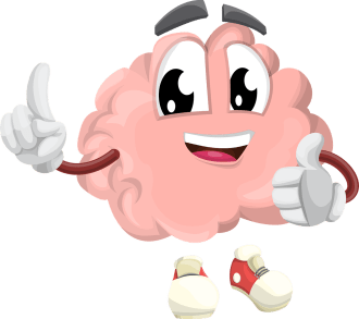 exercise-boost-the-brain