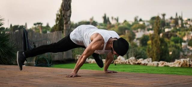 bodyweight-exercise-balance