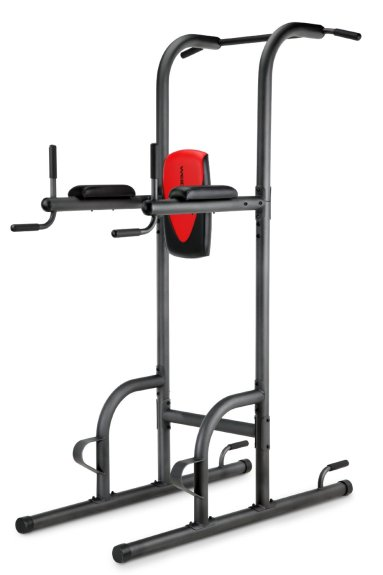 Weider Best Power Towers For The Money
