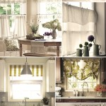Kci50 Ideas Here Kitchen Curtains Ideas Collection 5388
